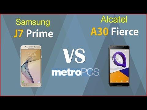 Alcatel A30 Reviews, Specs & Price Compare