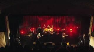 怒髪天 TOKYO 3DAYS LIVE「ヤケっぱち数え歌」