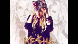 ke$ha - Only Wanna Dance With You