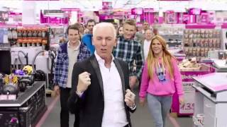 How Much Is The Fish(Media Markt remix :D)