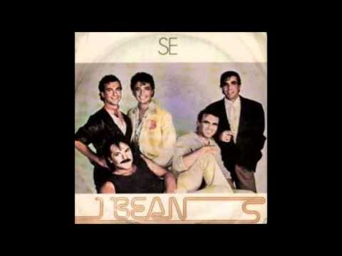 I Beans - Se (1980)