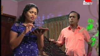 Uthum Pethum Sirasa TV  11th April 2016 Thumbnail