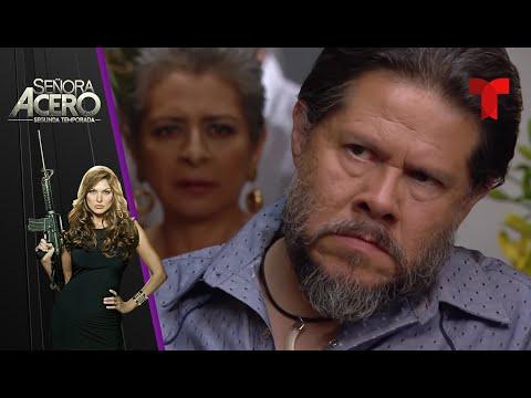 Woman of Steel 2 | Episode 23 | Telemundo English