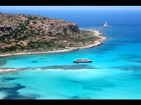 Laguna di Balos: foto, come arrivare e hotel nei dintorni ...