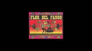 Himno Zapatista - Flor del Fango