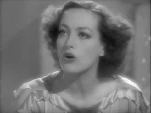 No More Ladies 1935   Joan Crawford,  Robert Montgomery
