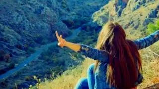 #อาจจะมีสักวัน#..แนน.วาทิยา..♥~♥~🌸🌸🌹