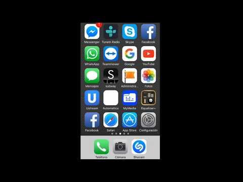 Como descargar la App : El Chupe Musical en Iphone