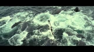 Океаны Oceans 2009 Документальный фильм Франция