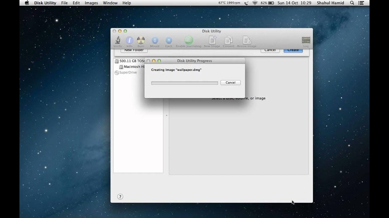 Free mac os dmg os file opener