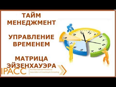 Бизнес-планирование — Википедия