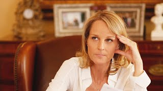 Helen Hunt's Rollover Car Crash: Everything We Know (Exclusive)