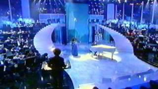 Lara Fabian & Zucchero - Everybody