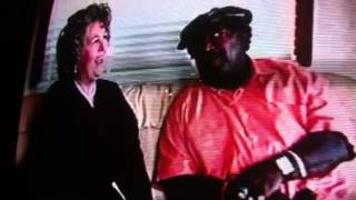 Percy Sledge Interview Thumbnail
