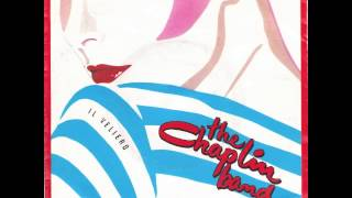 The Chaplin Band - Il Veliero
