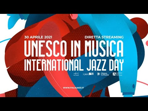 Onyx Jazz Club di Matera nell'International Jazz...