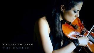 Baixar Christen Lien - THE ESCAPE - Music Video
