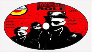 Daddy Irie-Young Gal Pickney (Gangsta Role Vol.1) BCR Internationl 1990