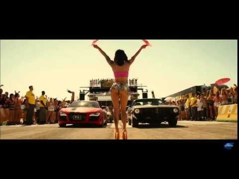 how to watch fast and furious 7 for free