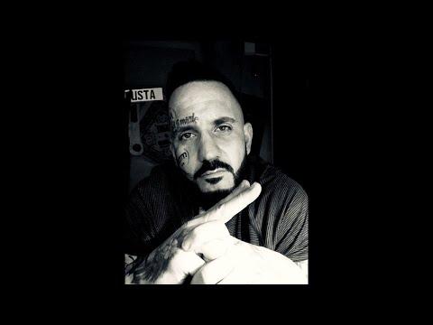 MR.BUSTA - MAGAMNAK ZENÉLEK    OFFICIAL AUDIO   letöltés