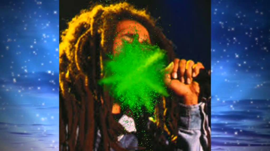 More By Dr. Victor & The Rasta Rebels
