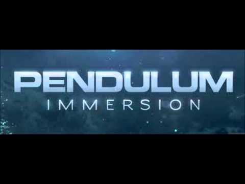 Immunize  Pendulum HD