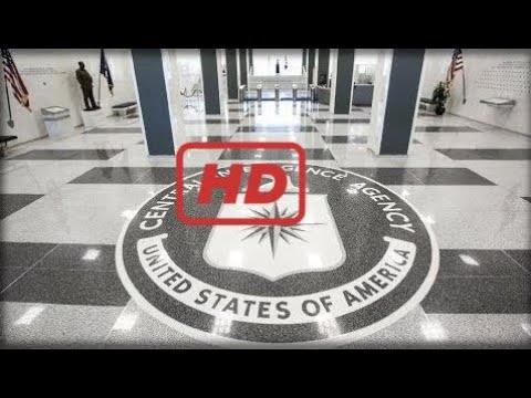 Breaking News CNN -  BREAKING: CIA INSIDER REVEALS BILLION-DOLLAR OPERATION TO TAKE DOWN TRUMP