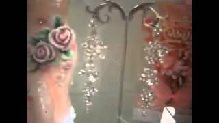 Салон свадебной обуви и аксессуаров