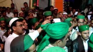 Eid Meelad Mustafa Ikhlas Pindigheb