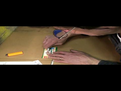 Making Fake Jizz for a Porn Video | 24 Hour InternKaynak: YouTube · Süre: 11 dakika57 saniye