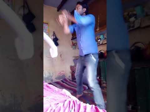 Krishna Krishna Bol Pyare Man Ki Aankhen Khol Pyare DJ