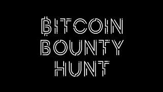 bitcoin bounty reikalavimas btc