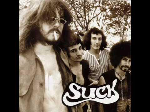 Suck - Season of the Witch (1970)