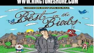 "Chris Webby - ""Breaking News (Intro).wmv"" [ New Video + Lyrics + Download ]"
