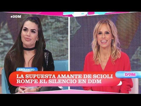 El diario de Mariana - Programa 09/05/17