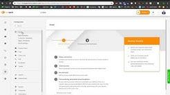 LiveAgent Webinar 1: Introduction & General Overview