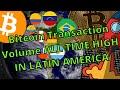 Bitcoin Transaction Details - Part 2