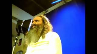Prasnottara Ratna Malika - 01 Odia Talk by Swami Ananda Chaitanya