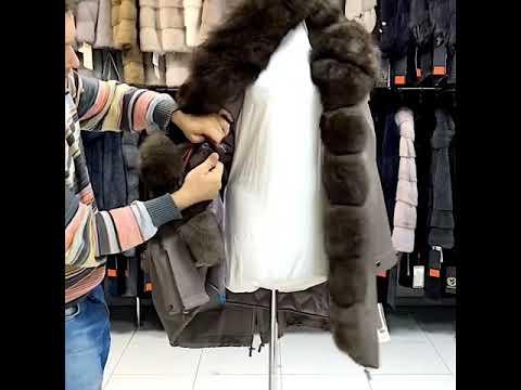 Норковые шубы в Дубне «Меховой на Тверской» рф, отзывы, цены. Купите по акции со скидкой, недорого!