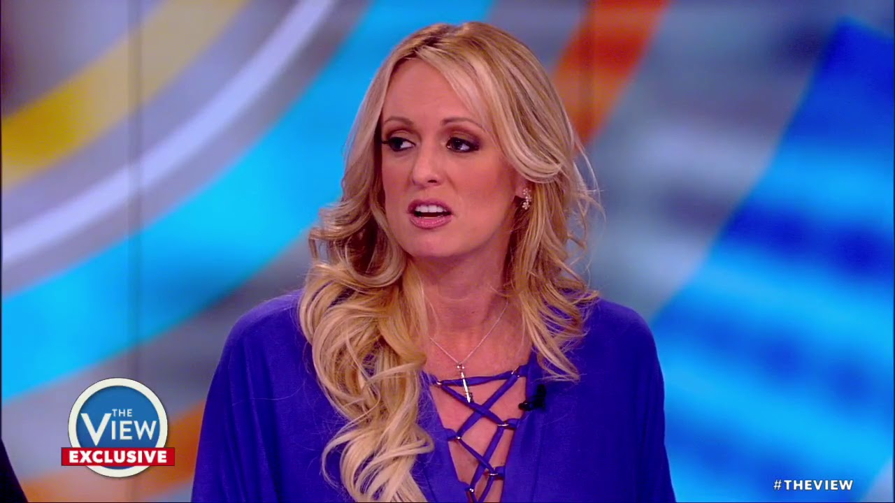stormy-daniels-on-inspiring-other-women-to-speak-out-the-view