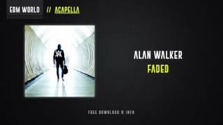 High quality acapella! free download: http://j.gs/7nk2 bpm: 90 - key: f#