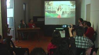 La Municipalidad presentó spot por el cumpleaños de Córdoba