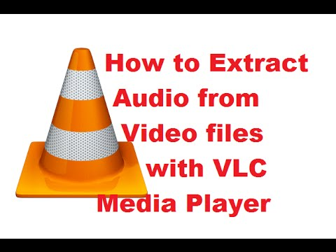 how-to-extract-audio-from-video-files-with-vlc-media-player
