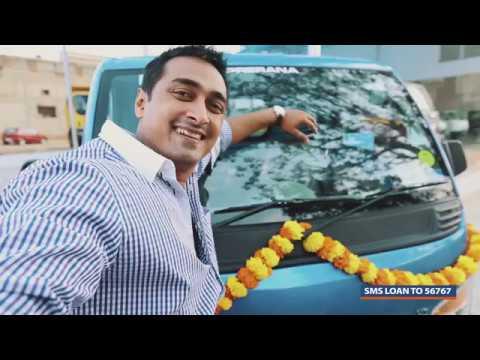 IIFL Loan - Kannada