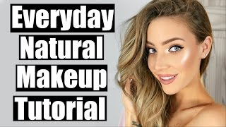 everyday-39-natural-39-makeup-tutorial-stephanie-lange
