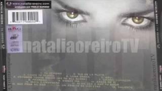 Download Natalia Oreiro - Si me vas a dar tu amor MP3 song and Music Video
