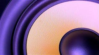 Do high efficiency loudspeakers harm sound?