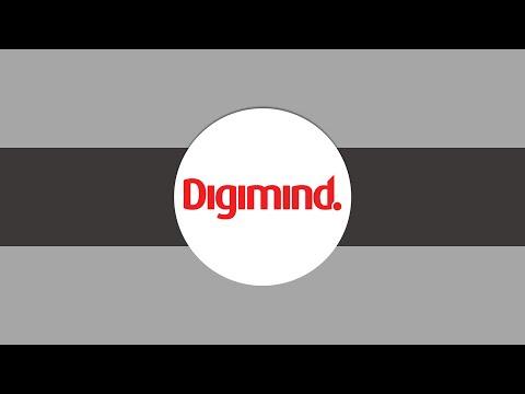 Digimind Social Media Monitoring Review