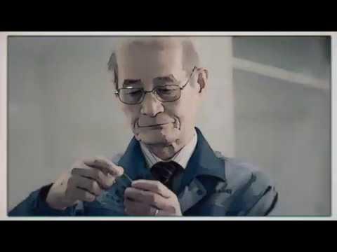 Akira Yoshino - Lithium-ion Battery And Its Evolution