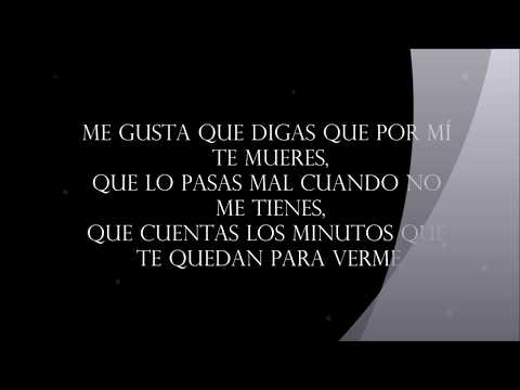 Como Te Imagine - Demarco Flamenco {lyrics/letra}